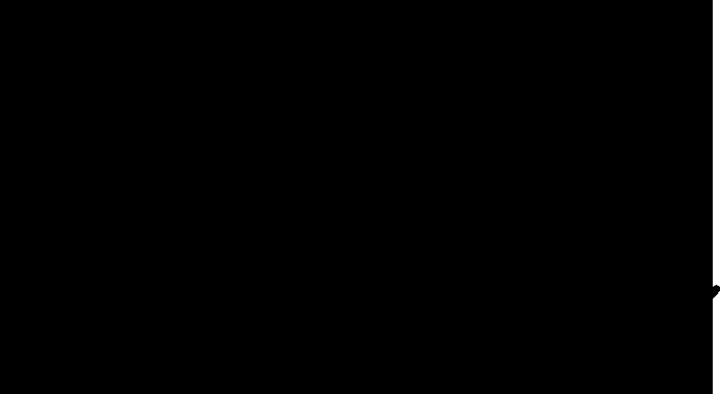 Schwarzgold